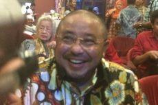 Anggota DPR: Persoalan Covid-19 adalah Masalah Hidup dan Mati Bangsa Indonesia