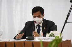 Mengenal Calon Hakim Agung Dwiarso Budi Santiarto, Hakim yang Vonis Ahok Bersalah