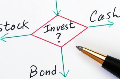 Ini Langkah Mudah Memulai Berinvestasi Reksa Dana