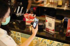Cara Investasi Reksa Dana lewat Aplikasi Perbankan CIMB Niaga OCTO Mobile
