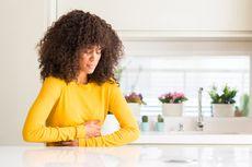 10 Gejala Gagal Hati Akut yang Perlu Diwaspadai