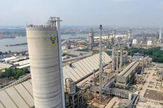 Gandeng Polowijo Gosari Indonesia, Pupuk Indonesia Kaji Pembangunan Pabrik Pupuk Kieserite