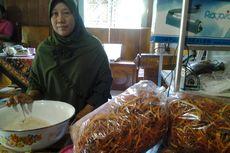 Dengan Wedang Secang, Sri Berdayakan Ibu-ibu di Desa