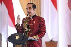 Wacana Masa Jabatan Presiden 3 Periode, Pengamat: Lebih Penting Regenerasi Kepemimpinan Nasional
