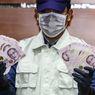 Cegah Pencucian Uang, Singapura Akan Berhenti Cetak Uang 1.000 Dollar