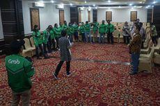 Grab Pamerkan Fitur Keselamatan Terbaru di Yogyakarta