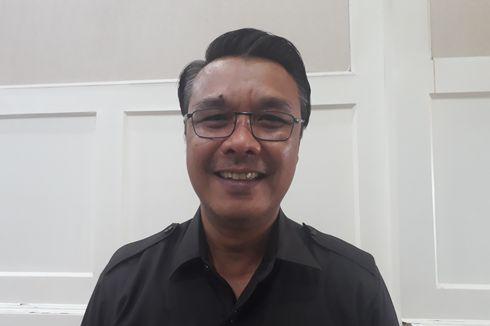 Risma Larang ASN Surabaya Pakai Mobil Dinas Saat Libur Lebaran