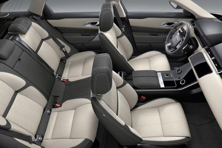 530+ Modifikasi Jok Mobil Di Bekasi Gratis Terbaik