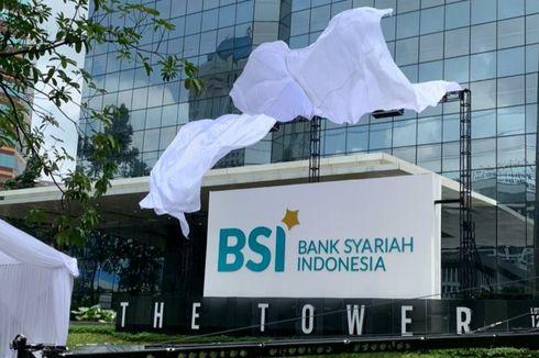 Nasabah Tetap Bisa Transaksi di ATM Bank Syariah Masing-masing Selama Integrasi BSI