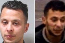 Pelaku Serangan Teror Paris 2015 Menyebut Dirinya Tentara ISIS