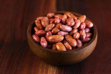 4 Tips Cara Mengolah Kacang Merah agar Kandungan Gizinya Tidak Hilang