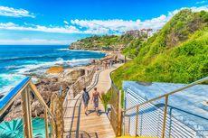 Australia Akan Buka Perbatasan untuk Turis Asing, Ada Prioritas