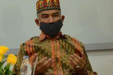 Unimal Aceh Siap Kuliah Tatap Muka, Syaratnya Wajib Ikut Vaksinasi