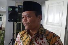 Polisi Dituntut Usut Kerusuhan Tanjungbalai Secara Proporsional