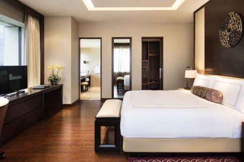 Menginap di Hotel Saat Libur Lebaran? Ini 4 Pilihan Hotel di Jakarta