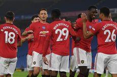 Media Manchester Yakin Man United Bisa Tantang Liverpool Musim Depan