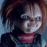 Sejarah Hari Ini: Gadis 15 Tahun Bunuh Anak Tetangga Terinspirasi dari Film Chucky