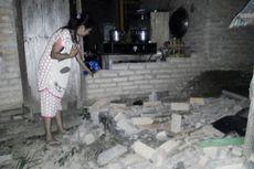 Gempa Sulteng, PVMBG Turunkan Tim