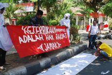 Hari Hak untuk Tahu, Bagaimana Sejarah dan Penerapan di Indonesia?