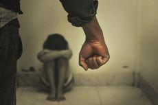 4 Fakta Pria Sekap Anaknya di Jember, Bermula dari Kecanduan Game Online hingga Diborgol Dalam Kandang