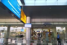 Bandara APT Pranoto Samarinda Kembali Operasi Senin, Tim Verifikasi Beri 2 Catatan