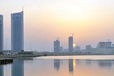 Bank Al Salam Luncurkan REIT Syariah