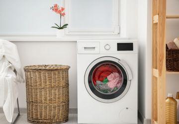 Mau Membeli Mesin Cuci Second? Ini Hal yang Harus Diperhatikan