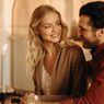 Hari Valentine, Ini 10 Cara Jadikan Rumah Lokasi Kencan Sempurna