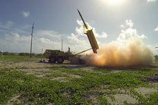 Pentagon Siap Kerahkan Rudal Patriot, THAAD, dan 200 Tentara ke Arab Saudi