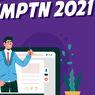 Mau Ikut SNMPTN 2021? Perhatikan 8 Hal Penting Ini