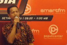 Surat Novanto yang Tunjuk Aziz Syamsuddin Jadi Ketua DPR Dinilai Aneh