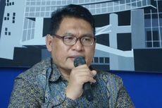 LPSK Terus Upayakan Ganti Rugi untuk Korban KDRT