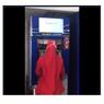 Viral Video Layar di Atas Mesin ATM Tampilkan Transaksi, Ini Penjelasan BCA