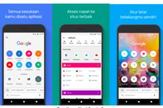 Hadir Lebih Dulu di Indonesia, Google Go Kini Dirilis Global