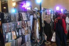 Pacu Ekspor Produk Fesyen Muslim, Kemenperin Gelar ii-Motion 2021