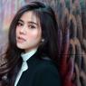 Profil Melisa Hartanto, Kontestan Indonesian Idol yang Disebut Crazy Rich Surabaya