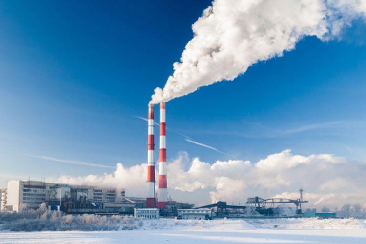 Lingkungan menjadi salah satu faktor terjadinya proses penyakit infeksi.
