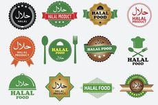 YLKI Minta Permendag yang Hapus Ketentuan Label Halal Dibatalkan