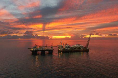 Eksplorasi, Kunci Indonesia Hadapi Tantangan Energi di Masa Depan