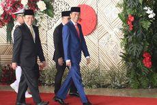 Jokowi: Kalau Kualitas SDM Meningkat, Indonesia Bisa Jadi Negara Maju