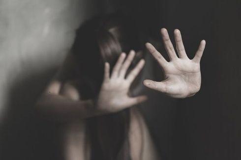 Ayah Cabuli Anak Selama 6 Tahun, Takut Dicerai Ibunya Hanya Diam, Terbongkar Setelah Korban Cerita ke Tantenya