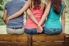 Fakta Oknum Kades di Wonogiri Digerebek Warga karena Selingkuh dengan Istri Orang, Dipergoki Suami