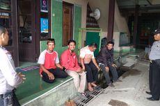 4 Fakta Dugaan Penipuan Umrah di Banyumas, 9 Bulan Mendaftar hingga Pemilik Biro Perjalanan Kabur
