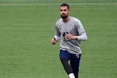 Mengenal Robert Sanchez, Kiper Ketiga Timnas Spanyol di Euro 2020