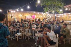 Ratusan Peserta Akan Bertanding di Kompetisi Mobile Legends di Bali