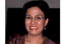 Impian Sri Mulyani Berikutnya: Jadi Guru TK