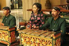 Reaktualisasi Nilai Kearifan Lokal Kebudayaan Jawa
