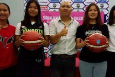 Srikandi Cup 2020, Sembari Menanti Seri Makassar