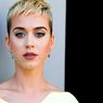 Lirik dan Chord Lagu One of the Boys - Katy Perry