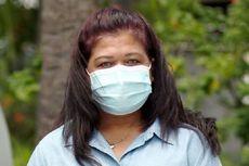 Rindu Ingin Pulang ke Tanah Air, Parti Liyani: Saya Tidak Akan Bekerja Lagi di Singapura